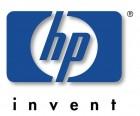 Картриджи и печатные устройства HP (оригинальные)